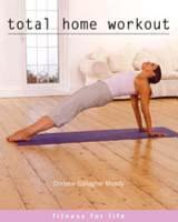 Total Home Workout PDF
