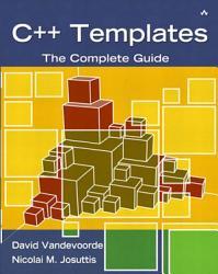 C Templates Book PDF