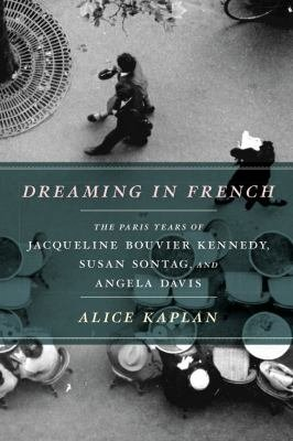 Download Dreaming in French Book