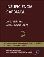 Insuficiencia cardiaca: Control global del riesgo cardiometabólico