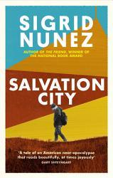 Salvation City Book PDF