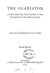 The gladiator PDF