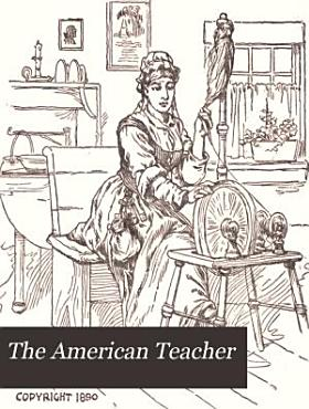 The American Teacher PDF