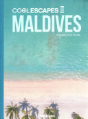 Cool Escapes Maldives PDF