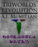 Triworlds Revolution