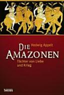 Die Amazonen PDF