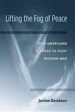Lifting the Fog of Peace