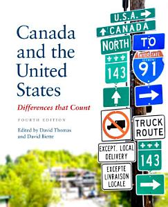 Canada and the United States PDF