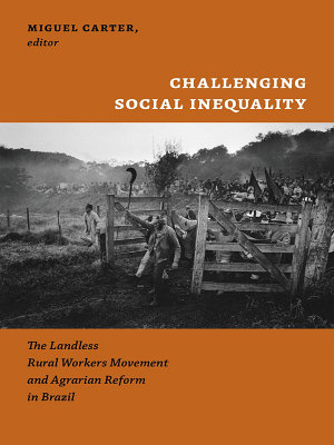 Challenging Social Inequality PDF