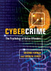 Investigating Cyber Law And Cyber Ethics Issues Impacts And Practices