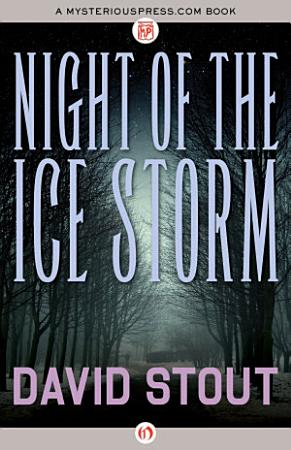 Night of the Ice Storm PDF