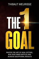 Download The One Goal Book