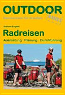 Radreisen PDF