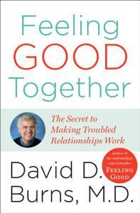 Feeling Good Together Book