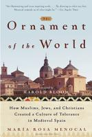 The Ornament of the World PDF