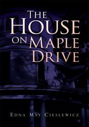 The House On Maple Drive Book PDF