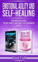 Emotional Agility And Self-Healing