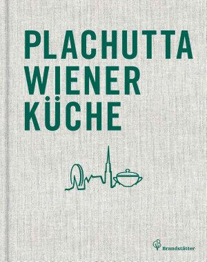Plachutta Wiener K  che PDF