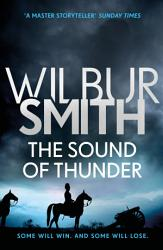 The Sound Of Thunder Book PDF