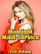 Midnight Maid Service