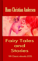 Andersen s Fairy Tales and Stories PDF