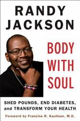 Body With Soul Book PDF