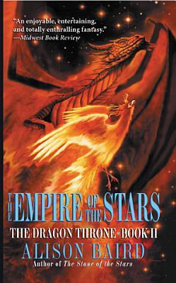 The Empire of the Stars PDF