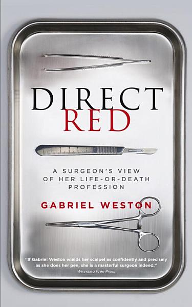 Download Direct Red Book