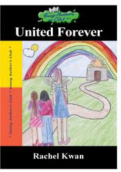 United Forever Pdf Book PDF