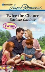 Twice The Chance Book PDF