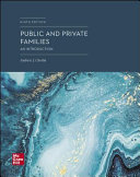 LooseLeaf for Public and Private Families  An Introduction Book