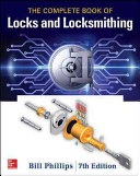 The Complete Book of Locks and Locksmithing PDF
