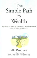The Simple Path To Wealth Book PDF