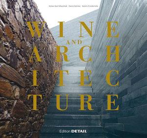 Wine and Architecture PDF