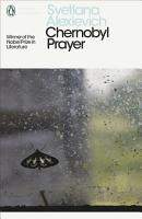 Chernobyl Prayer PDF