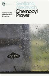 Chernobyl Prayer Book PDF