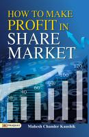 How to Make Profit in Share Market PDF