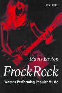 Frock Rock