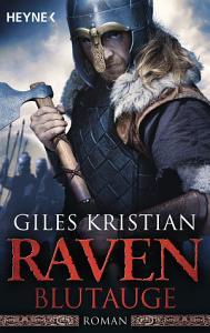 Raven   Blutauge PDF