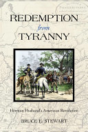 Redemption from Tyranny