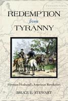 Redemption from Tyranny PDF