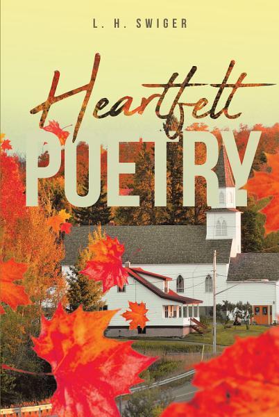 Download Heartfelt Poetry Book