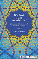 It   s Not Just Academic  PDF