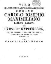 Dissertationum Academicarum varii inprimis iuridici argumenti: Volume 2
