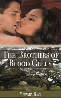The Brothers of Blood Gully PDF