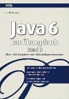 Java 6 PDF