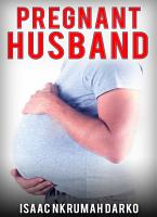 Pregnant Husband PDF
