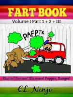 Funny Stories For 6 Year Olds Gross Out Book PDF