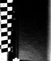 Les oeuvres de M. l'Abbé de Saint-Réal: Volume1