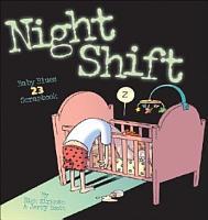 Night Shift PDF